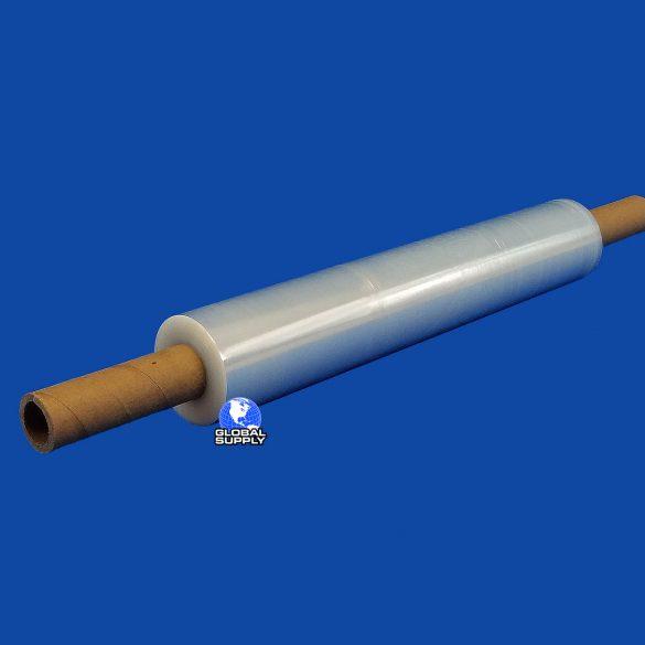 Película extended core