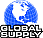 Global Supply - Soluciones en empaque y embalaje
