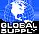 Global Supply - Soluciones en empaque y embalaje