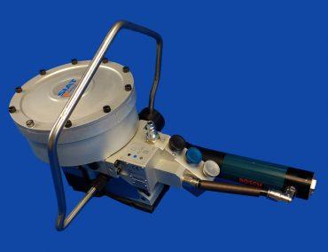 Flejadora STSR32