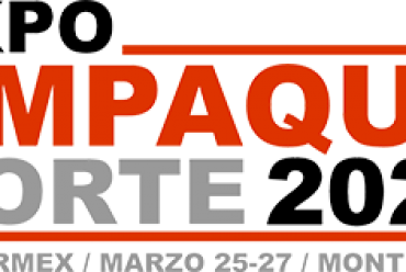 Expo Empaque Norte 2020